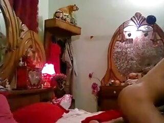 অধিকার, তরুক্ষীর, বাংলা xxxx com লেসবিয়ান, চমৎকার, মহিলার দ্বারা