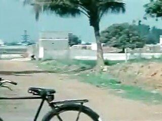প্রথমবার আমি ব্লক অভিনয় 3, বাংলা xxxx ভিডিও এইচডি