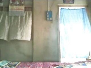 সুন্দরি বাংলা xxxx com সেক্সি মহিলার, পরিণত