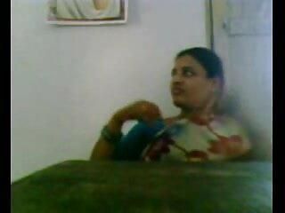 সুন্দরি সেক্সি www বাংলা xxxx মহিলার