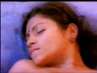 সুন্দরী বালিকা, অপেশাদার বাংলা xxxx video