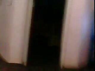 পীজ দীর্ঘ ভিডিও, বন্য 1080 পি xxxx videoবাংলা