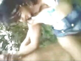 MySweetApple-crimpeye সঙ্গে পায়ের আঙ্গুল xxxx videoবাংলা 1080