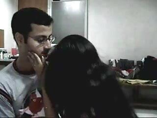 স্বামী video বাংলা xxxx ও স্ত্রী