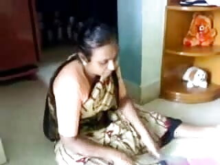 সুন্দরি xxxx বাংলা সেক্সি মহিলার