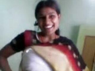 মেয়ে বাংলা xxxx video সমকামী