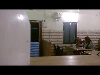 এমিলি রোজ, পার্ট বাংলা video xxxx 1