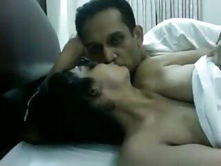 শ্রেষ্ঠ video xxxx বাংলা ভারতীয় নারী (2020)