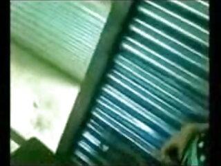 প্রকৃততাময়ী-কর্ত্রী বাংলা video xxxx মথ-ক্রেজি অধ্যায় 3