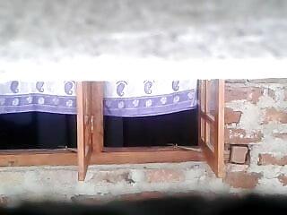 কামানো বাংলা দেশের xxxx video