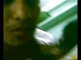এইচডি সেক্স ভিডিও বেত্তী ক্লান্তি শিশু, পার্ট 2 বাংলা নতুন xxxx