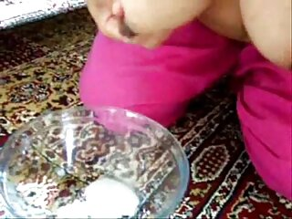 হার্ডকোর, xxxxvideo বাংলা ধর্ষণ, রুক্ষ, প্রতিমা