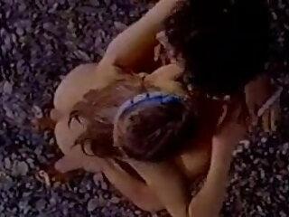 নাটালিয়া video xxxx বাংলা স্নো-নাটালিয়া কবজ তাকে আবার (2020)
