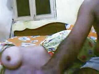 আমি যতটা তার দুইবার ঘৃণা, ভলিউম 2 বাংলা দেশি xxxx