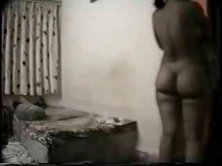 নিনা শেপ-বেনী দিলি ভিডিও বাংলা নিউ xxxx বন্য 1080
