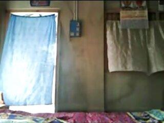 কালো অঙ্কুর কিছু গোলাপী মাংস, বাংলা দেশী xxxx দৃশ্য 2