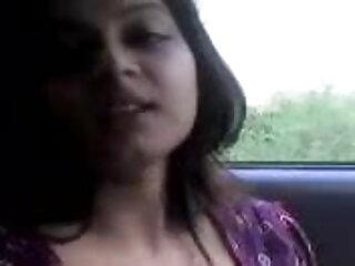 মেয়ে xxxx বাংলা সমকামী