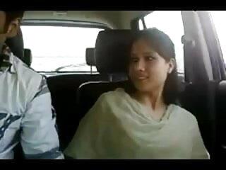 বড়ো মাই নিটোল বড় সুন্দরী বাংলা xxxx video মহিলা মোটা