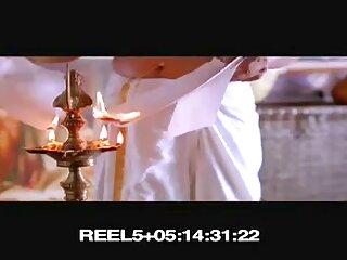 গাধা আন্দোলন ভোল xxxx চুদা চুদি 21