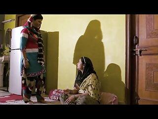 পুরুষদের-গভীর বাংলা চুদাচুদি xxxx জানাশোনা রঙ 1080