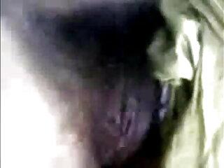 কেটি রোজ বাংলা xxxx video রঙ 1080 সময় পাওয়া