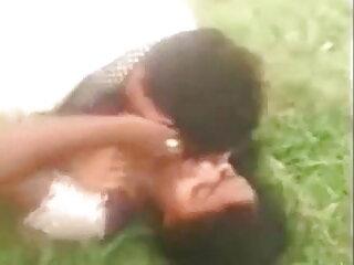 ডাবল বড় খারাপ মহিলা, অঙ্গুলিসঁচালন, 1080 xxxx বাংলা video