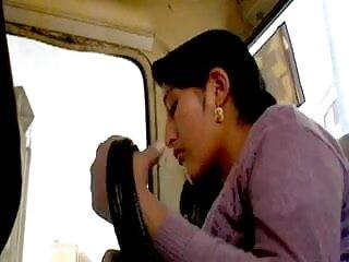 শহর অব স্লেভ গার্ল ভিডিও, বাংলাxxxx video অংশ 1
