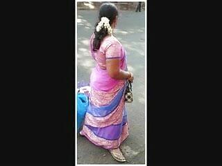 অফিস, প্রচণ্ড উত্তেজনা বাংলা নিউ xxxx