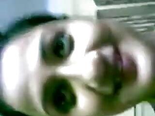 পুরানো-বালিকা বন্ধু ছোট মেয়েদেরxxxx