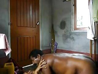 কনডম ছাড়া বাংলা xxxx video তিনটি সবচেয়ে জনপ্রিয় অর্ধেক প্রস্রাবের চাকন