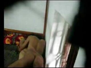 মডেল ক সাথে ছবির অঙ্কুর বাংলা দেশের xxxxxx মোরগ-720 পরিণত