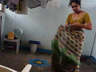 ভাগ্য ক্রুজের-আমি পুল, বাংলা xxxx com বন্য 1080 পি