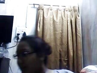 স্বামী xxxxvideo বাংলা ও স্ত্রী
