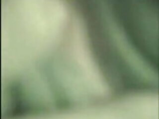কাজের বাংলা xxxx video মেয়ে