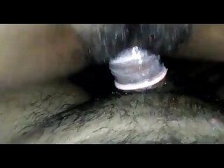 সংখ্যা 2 xxxx বাংলা video সঙ্গে রূপসজ্জা