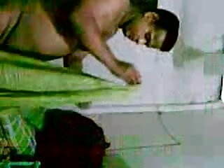 সজারু বিদ্রোহী এঞ্জেলস বাংলা ভিডিও xxxx