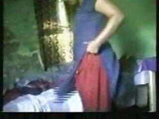 পোঁদ প্রতিমা বাংলা দেশিxxxx 6, এইচডি