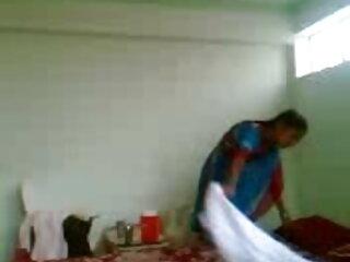 খেলনা, মেয়ে সমকামী, xxxx video বাংলা স্বর্ণকেশী