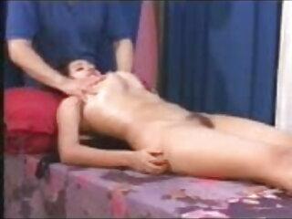 তাইওয়ান 4 বাংলা xxxx video