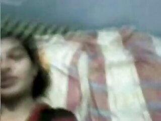 4 বছর পূর্বে বাংলা xxxx video