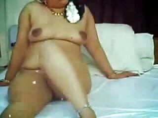 বহিরঙ্গন, বাংলা দেশি xxxxx শ্যামাঙ্গিণী, ব্লজব